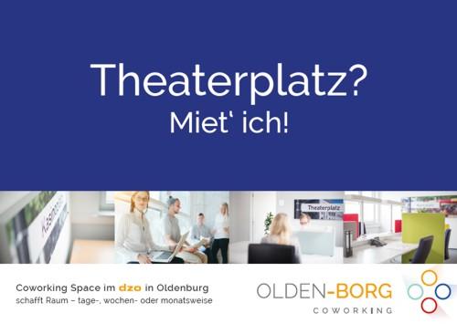 dzo-theaterplatz