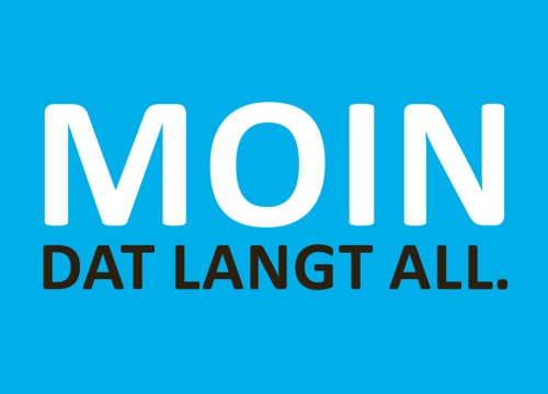 nwz_moin
