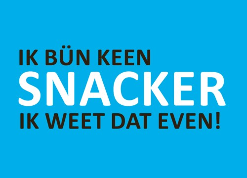 nwz_snacker