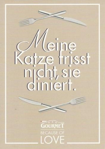 citycards_purina-gourmet_katze_diniert