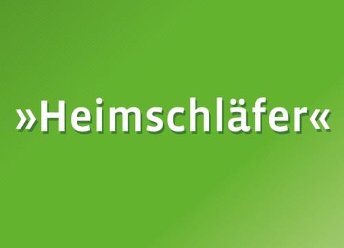 heimschlaefer