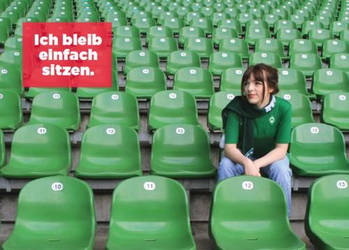 citycards_sparkasse-sitzen-bleiben
