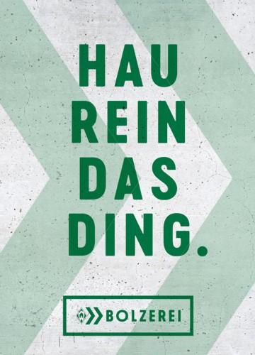 citycards_werder_das_ding