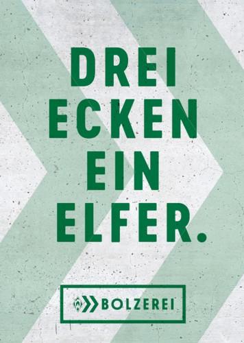 citycards_werder_elfer