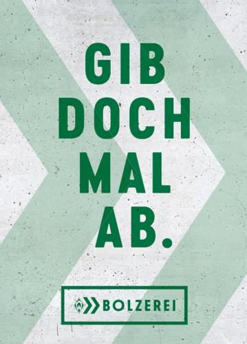 citycards_werder_gib_ab