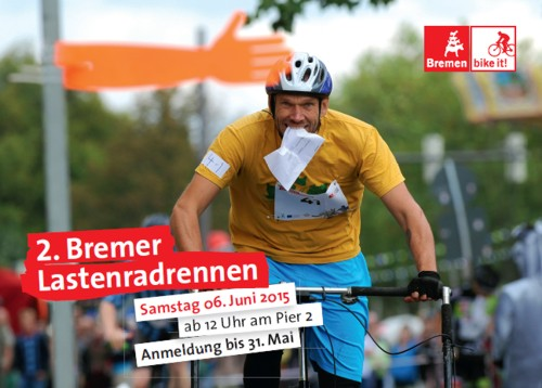 citycards_wfb_lastenradrennen