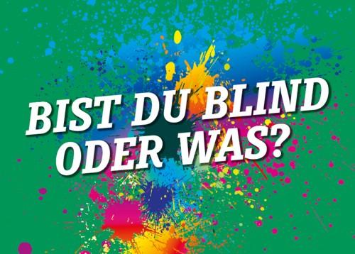 werder_bist_du_blind