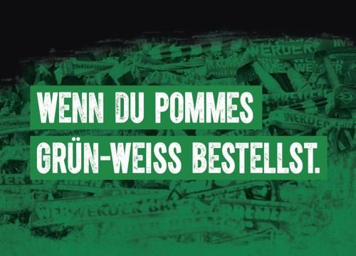 werder_pommes
