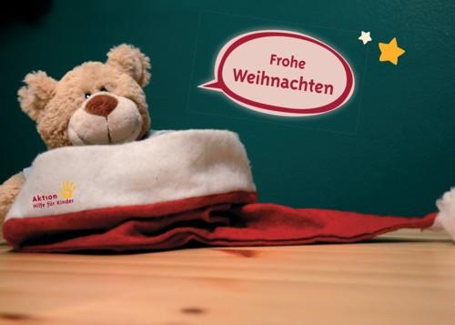 citycards_aktion_fc3bcr_kinder_frohe_weihnachten