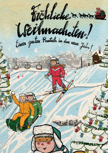 citycards_aktion_hilfe_weihnachten