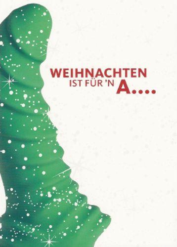 citycards_fun_factory_weihnachten_ist_fc3bcrn_a