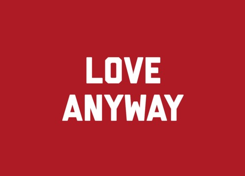 citycards_love_anyway