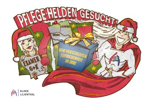 citycards_pflegehelden_lilienthal