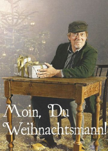citycards_sparda_bank_gc3bcnther_moin_du_weihnachtsmann