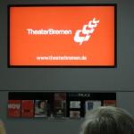 MaxPaxx Info-TV Bremer Theater3