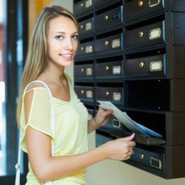 NEU! HomeBaseCards – Werbung in Briefkästen und Beilagen
