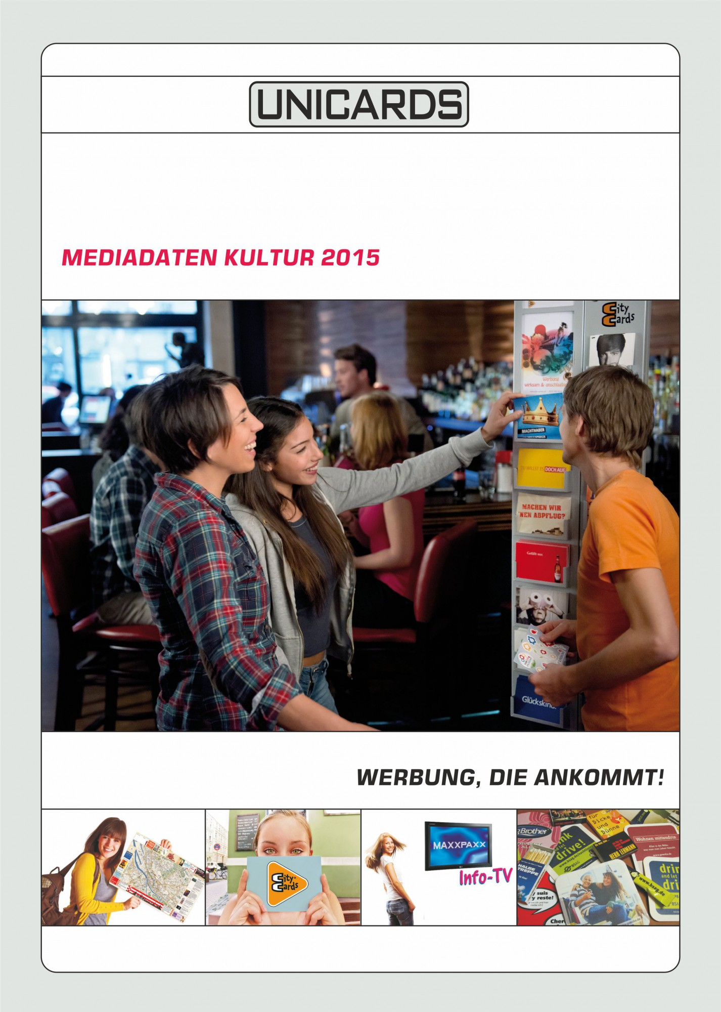 UC_Media_Deckblatt_Kultur