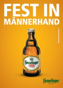 CityCards_Hemelinger_Fest_in_Männerhand