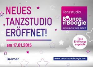 CityCards_Tanzstudio_bouncenBoogie_Neueröffnung