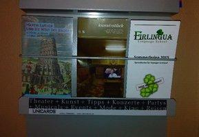 FlyerService_Erligua_Kunststück_Landesmuseum