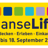 Werben Sie à la Karte auf der HanseLife 2016