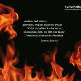 Das Jahresprogramm der Kulturambulanz in Bremen