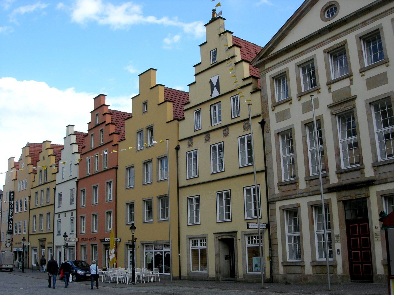 Osnabrück_by_Birgit