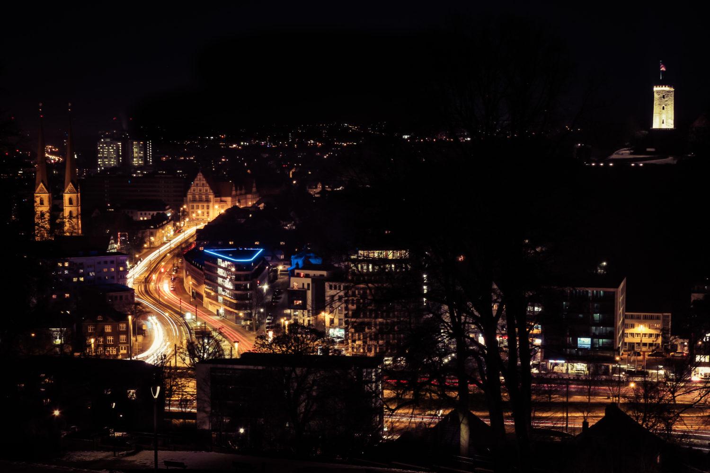 Bielefeld_by_Marco Zaremba