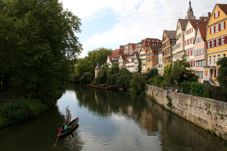 Tübingen_by_angieconscious