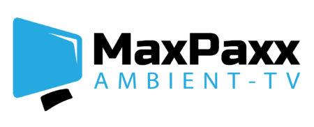 MaxPaxx-4