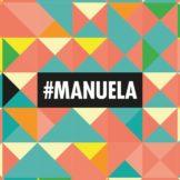 Hilfe von #MANUELA mit CityCards